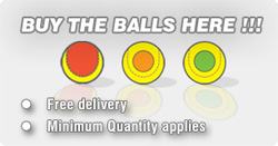 Buy the balls here